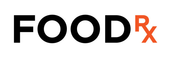 FoodRX